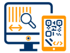 High Quality Code - Web and Mobile Application Development Company - www.etechtics.com