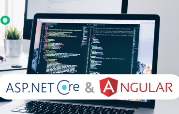 ASP.NET Zero is an Effective Solution for Creating Web and Mobile Applications - etechtics.com