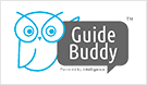 ASP.Net Zero Guide-Buddy etechtics Client